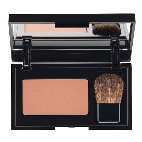 Powder Blush 03 RVB Lab The Make Up