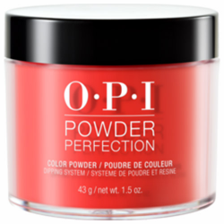 Dipping Powder Perfection - A Good Man-darin is Hard to Find 43g - 1.5 Oz OPI