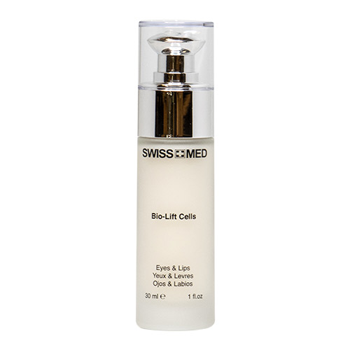 Swiss Med Bio-Lift Cells Eye & Lip 30ml
