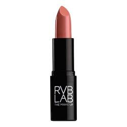"Sahara Lipstick NUDE 208 ""Spring/Summer 2020"" The Make Up"