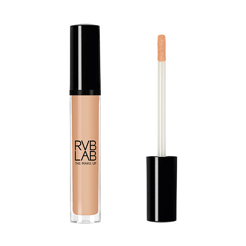 HD Lifting Effect Concealer 11 RVB Lab The Make Up
