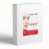 Swiss Med Bio-Lift Anti Age Mask Serum 20 ml/10 sheet masks