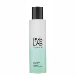 Biphasic Make-Up Remover 125ml RVB Lab The Make Up