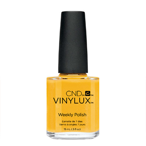 "Vinylux Banana Clips #239 ""New Wave Collection"" .5oz CND"