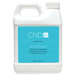 Scrubfresh 32oz CND