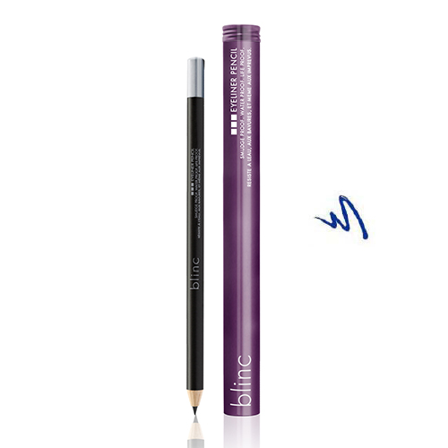Blinc Eyeliner PENCIL Blue (discontinued - stock still available)