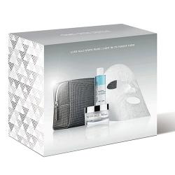Whitelight Kit DDP Skinlab