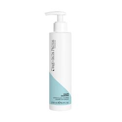 Mandelic Acid Exfoliant (cleansing) 200 ml bottle DDP Skin Lab