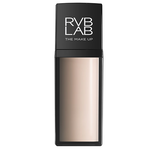 HD Lifting Effect Foundation #63 RVB The Makeup