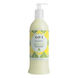 Avojuice - Sweet Lemon Sage 20 fl oz (600ml) OPI