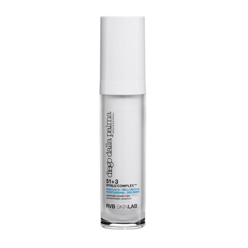 Concentrated Ceramide(moisturising) 50 ml bottle DDP Skin Lab