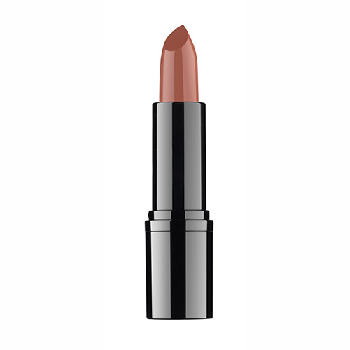 Professional Lipstick 18 RVB Lab The Make Up