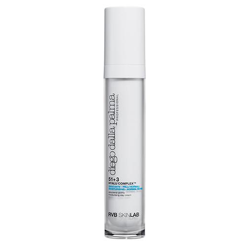 Moisturising Day Cream (50 ml bottle) DDP Skin Lab