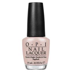 Do You Take Lei Away? 1/2 oz Lacquer OPI