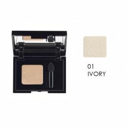 Essential Eyeshadow 01 RVB Lab The Make Up