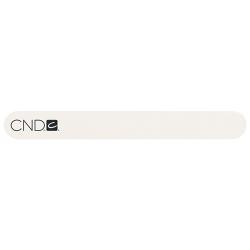 Blizzard Board Nail File 100/180 Creative CND