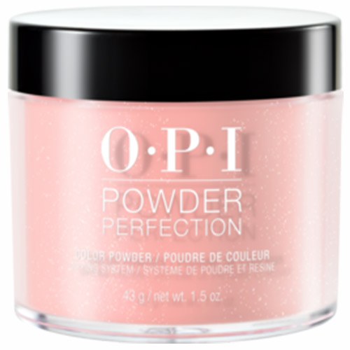 Dipping Powder Perfection - Humidi-Tea 43g - 1.5 Oz OPI