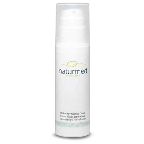 Hydro Revitalising Cream 150ml Naturmed By Cristina D