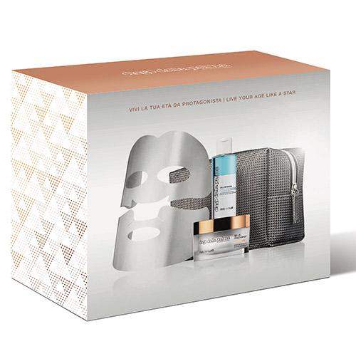 Icon Time Kit DDP Skinlab