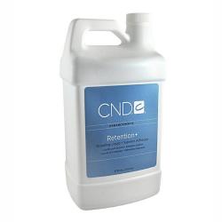 Retention 128oz (gallon) Liquid Creative CND