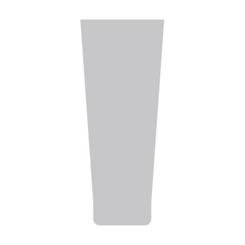 Subliming Cream 75ml (sumblime skin) DDP Skinlab