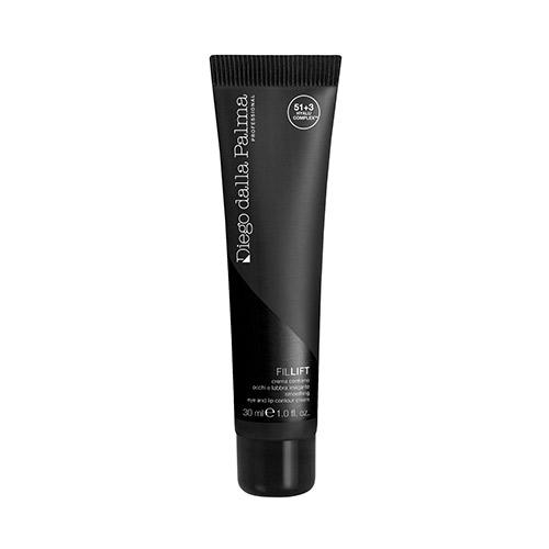 Smoothing Eye & Lip Contour Cream 30 ml FILLift DDP