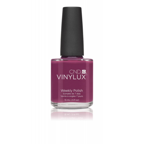 Vinylux #153 Tinted Love 0.5oz CND