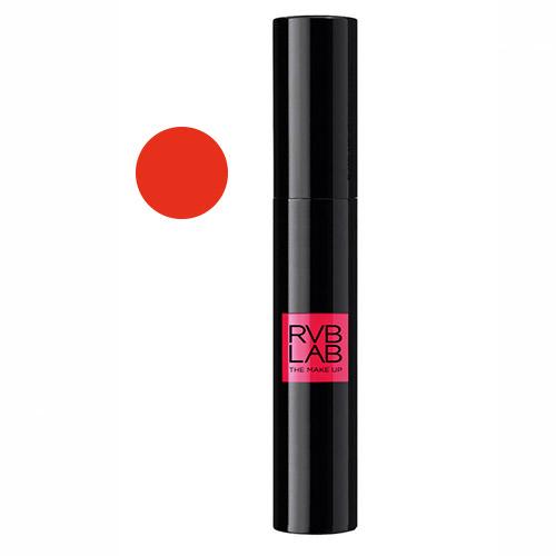 "Glossy Liquid Long Lasting Lipstick 02 ""Spring/Summer 2018"" The Make Up"