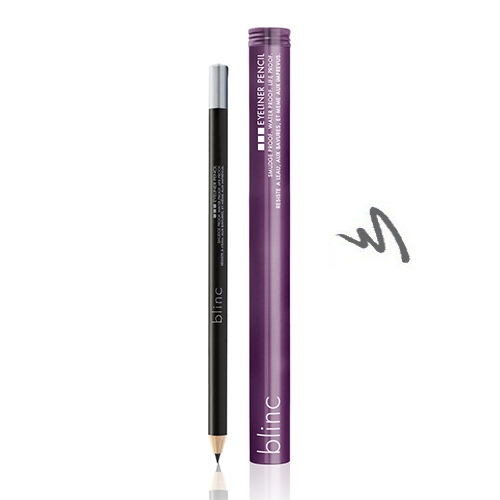 Blinc Eyeliner PENCIL Grey