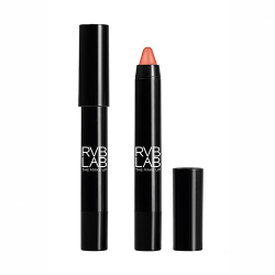 "Hyrdra Glow Lip Stylo 202 Peach ""Spring/Summer 2019"" The Make Up"