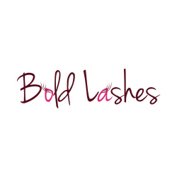 Bold Lash Professional Starter Kit