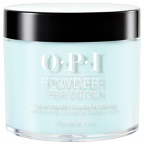 Dipping Powder Perfection - Gelato On My Mind - 1.5 oz  OPI