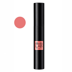 "Glossy Liquid Long Lasting Lipstick 01 ""Spring/Summer 2018"" The Make Up"