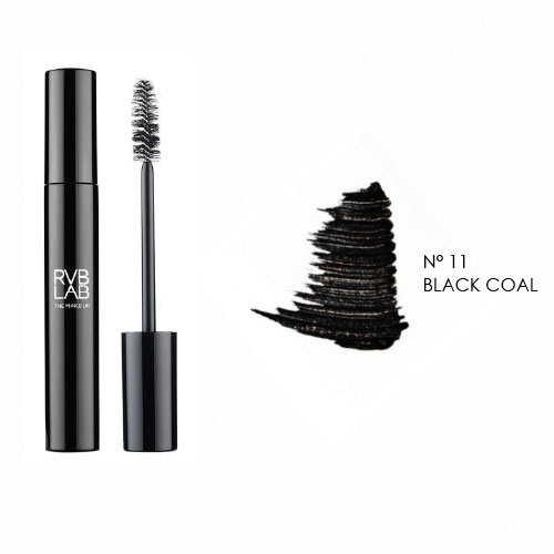 Extra Volume Mascara 11 RVB Lab The Make Up