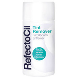 RefectoCil Tint Remover 150ml (to Remove Colour From Skin) New Size