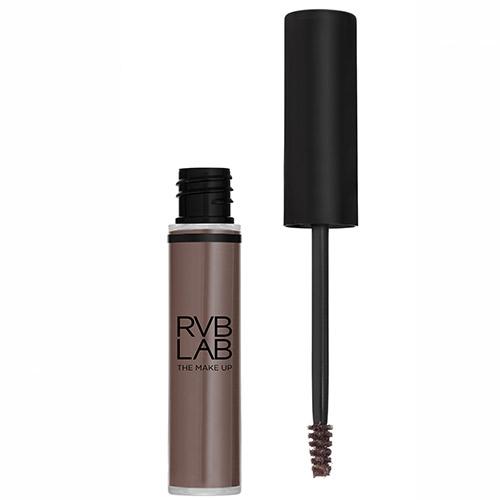 Tinted Volumizing Eyebrow Fixer 803  RVB The Make Up