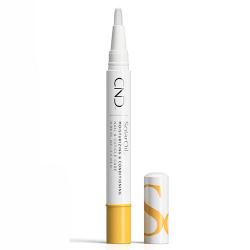 Essentials Pen - Solaroil (.08 fl oz) CND