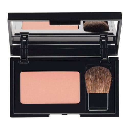 Powder Blush 01 RVB Lab The Make Up