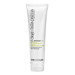 Deep Cleansing Gel (purifying) 150ml Tube DDP Skin Lab
