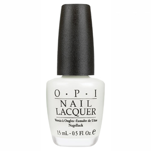 Funny Bunny 1/2 Oz  Lacquer OPI