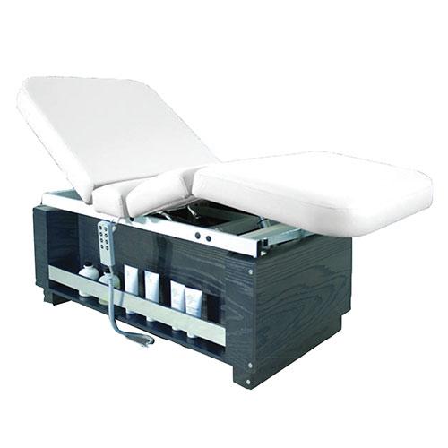 Newstream Serenity Table W/O Cabinet Silhouette Tone