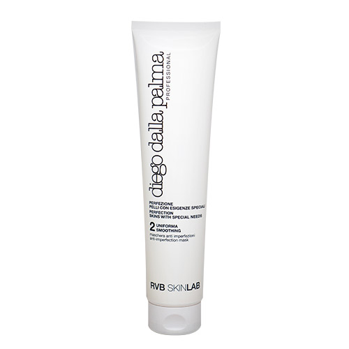 Smoothing Anti-Imperfections Mask 200ml (sublime skin) DDP Skinlab