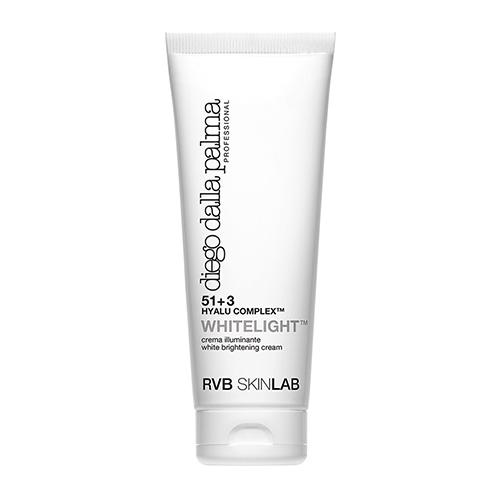 Whitelight Brightening Cream 75ml tube DDP Skinlab