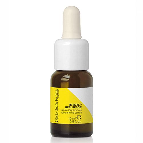 Skin Renewal [EGF] Serum 15 ml bottle  Resurface² DDP Skinlab