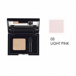 Essential Eyeshadow 05 RVB Lab The Make Up