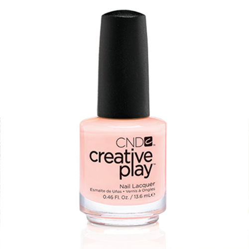 "Creative Play Candycade #491 (15ml) 0.5 oz ""Playland Collection"" CND"