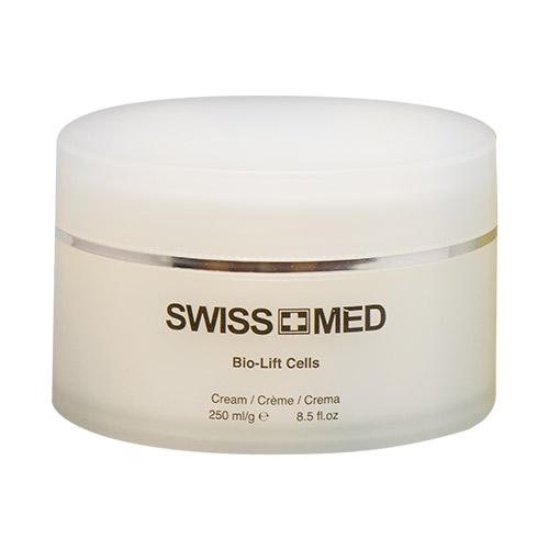 Swiss Med Bio-Lift Cells Cream 250ml