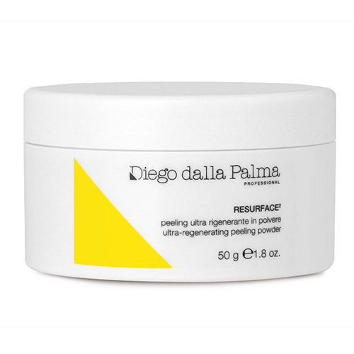 Ultra-Regenerating Peeling Powder 50 gr jar (Revivyl Resurface²) DDP Skinlab