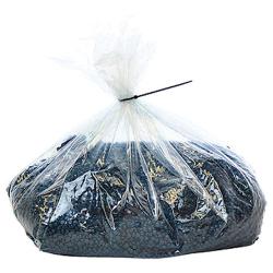 Berodin/Berins Blue Wax Beads 10lbs/ 4.6 kg (hard wax)