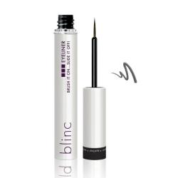 Blinc Eyeliner Dark Grey